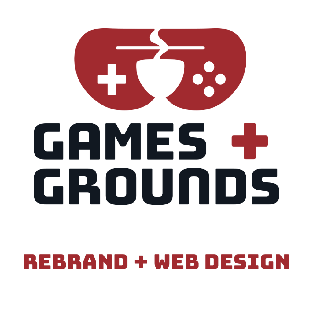 Games and Grounds Project